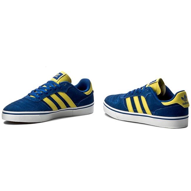 Shoes adidas - Copa Vulc BB8451 Croyal