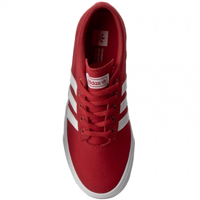 Originals Sellwood Sellwood Bb8701 Turnschuhe Adidas Bb8701