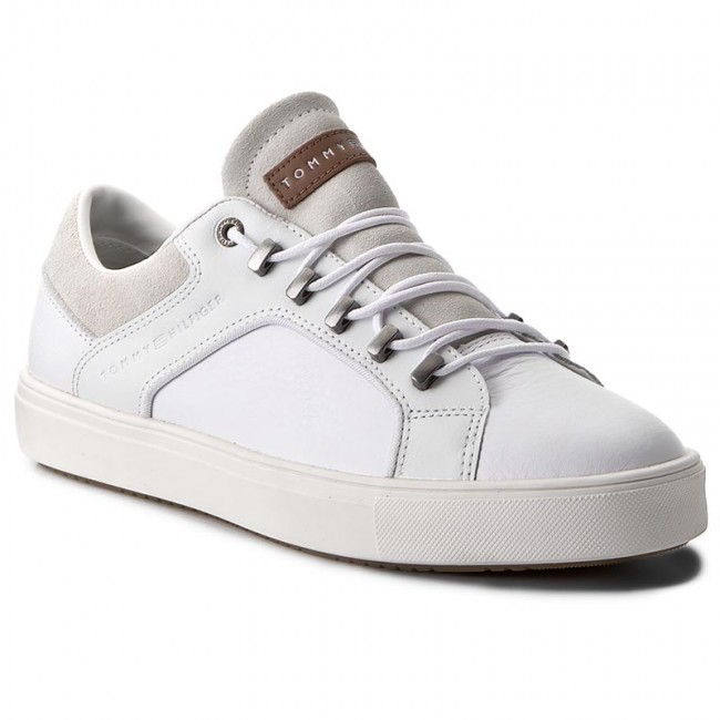 Tommy Hilfiger Chaussures Moon 2A1 Tommy Hilfiger XXC98JIv