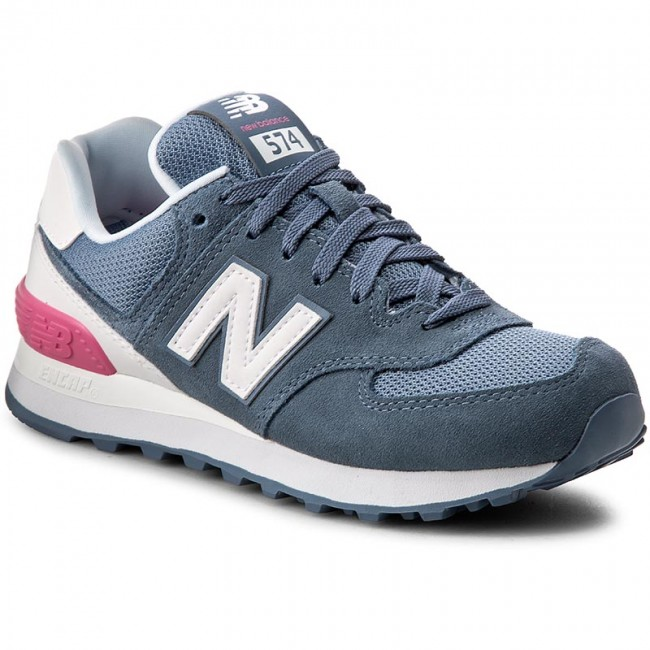 zapatillas new balance wl574cnb