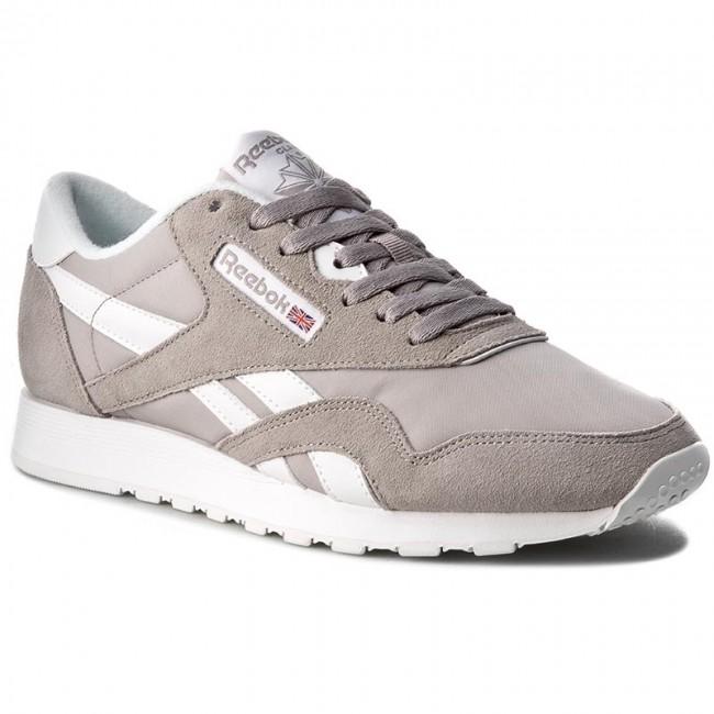 Shoes Reebok - Cl Nylon BD4903 Whisper