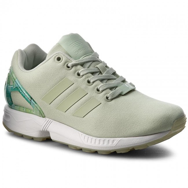 new style eb36c 97ecb Shoes adidas. Zx Flux W ...