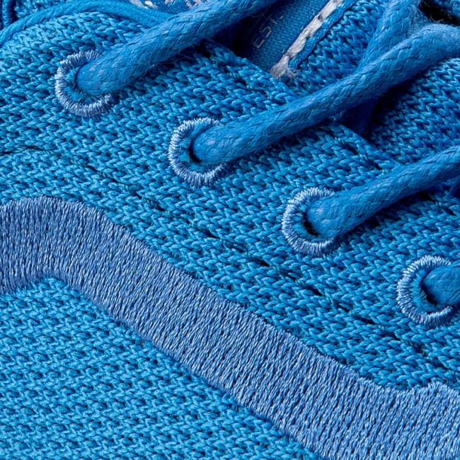 eded273d5641b6 Sneakers VANS - Iso 1.5 VN0A2Z5SN6U (Mesh) French Blue - Sneakers ...