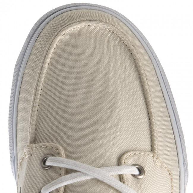 b6c16ecbfd Plimsolls VANS - Chauffette Sf VN0A38I2FS8 Marshmallow - Sneakers - Low  shoes - Women s shoes - www.efootwear.eu