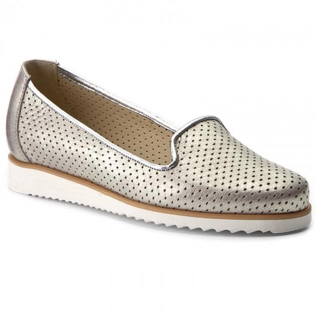 Lords Schuhe Sergio Bardi - Carnate Ss127303118ag 102 2WEcv6Pa