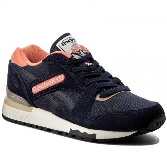 Jeu En Ligne Ebay Acheter En Vente En Ligne Reebok Chaussures GL 6000 Out-Color BD1580 Vraiment Sortie zzyFIb2T9