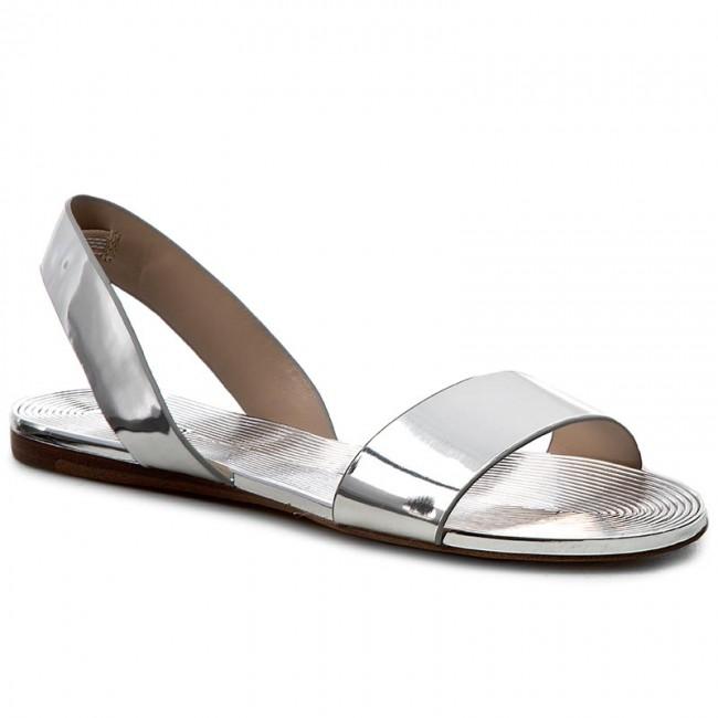 b0517eb4b333 Sandals ALDO - Yoana 49453262 81 - Casual sandals - Sandals - Mules ...