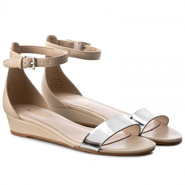 d26f185da9c8 Sandals ALDO - Kerina 19297968 32 - Casual sandals - Sandals - Mules and  sandals - Women s shoes - www.efootwear.eu