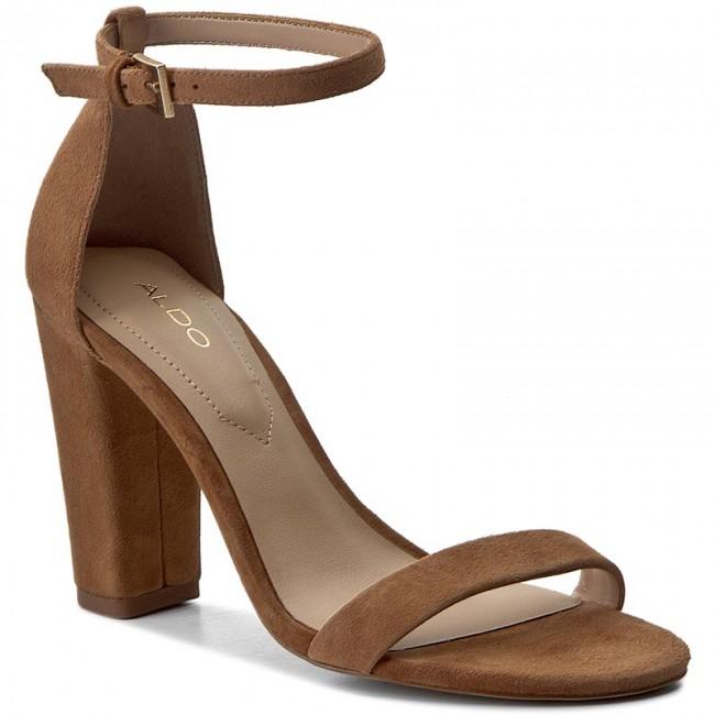 a84eb406812d Sandals ALDO - Myly 49593118 28 - Casual sandals - Sandals - Mules ...