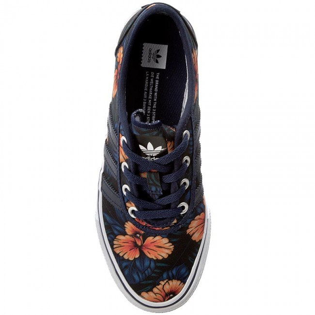 Shoes adidas - adi-ease BB8472 Nindig Ftwwht Silvmt - Sneakers - Low shoes  - Women s shoes - www.efootwear.eu 00ab8e1dfd
