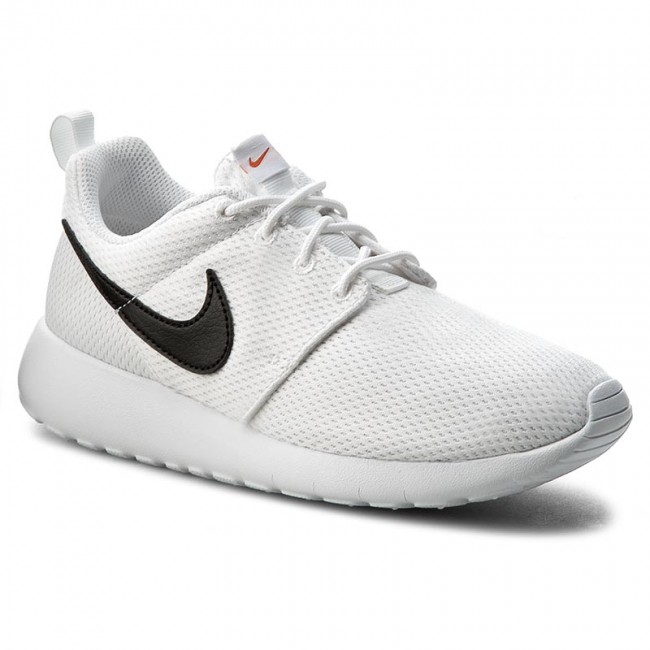 separation shoes 27377 490e3 Shoes NIKE. Roshe One (GS) ...