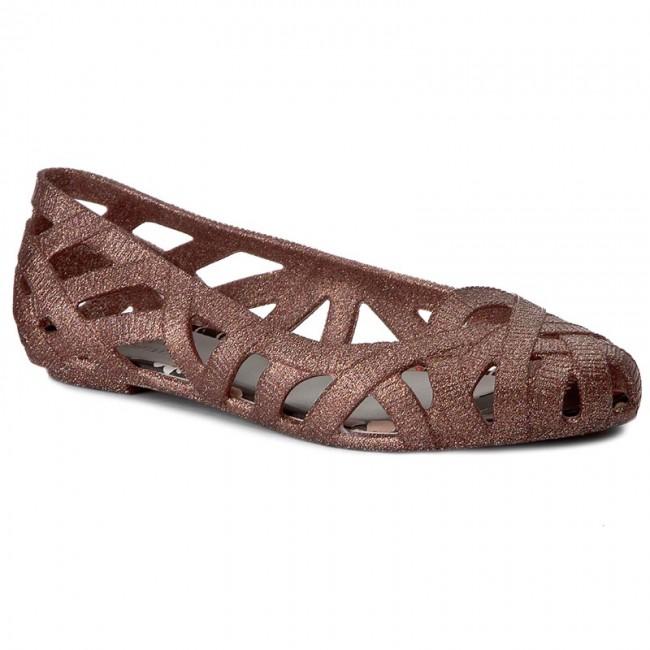 d49f23256dc3 Melissa Shoes Jean Jason Wu VII 9dojoB - alikeplaces.com