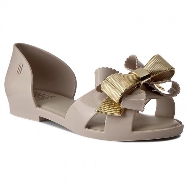 Melissa Shoes Seduction III oLJp4D