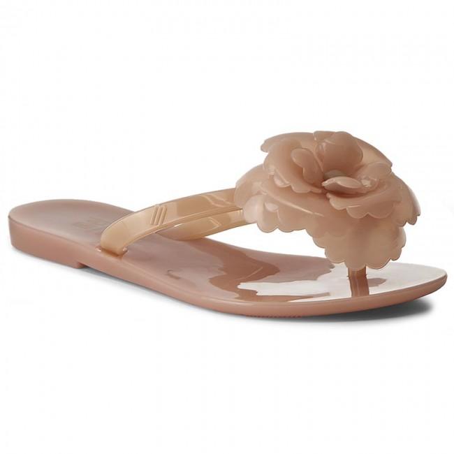 d190861e0f0a9f Slides MELISSA - Harmonic Flower Inf 32219 Light Pink 01822 - Flip ...