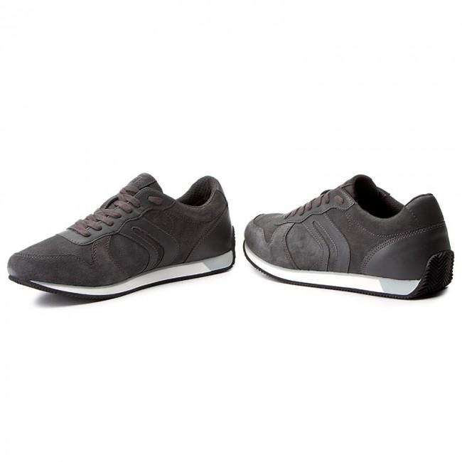 Sneakers GEOX - U Vinto C U742LC 022BC