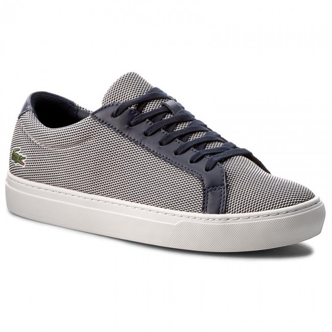 L 33cam1050003 12 217 7 12 Sneakers Nvy 1 Lacoste Cam 5qwnPSfaB