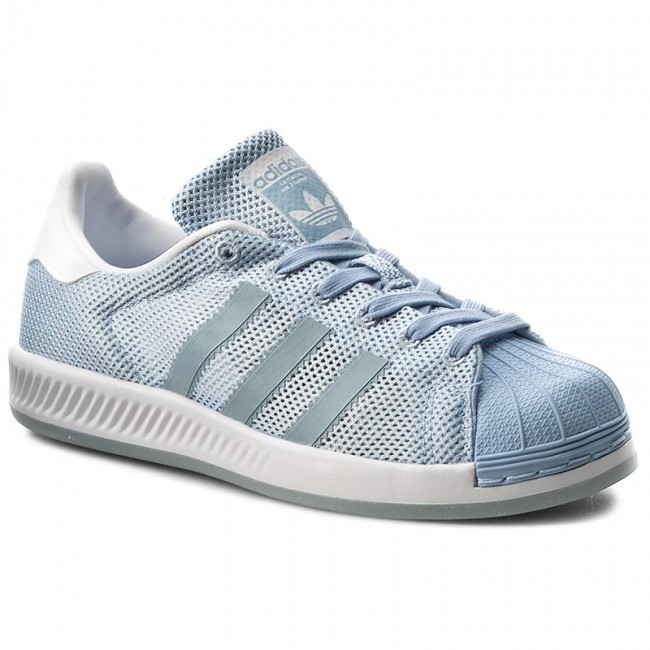 Shoes adidas - Superstar Bounce BB2941