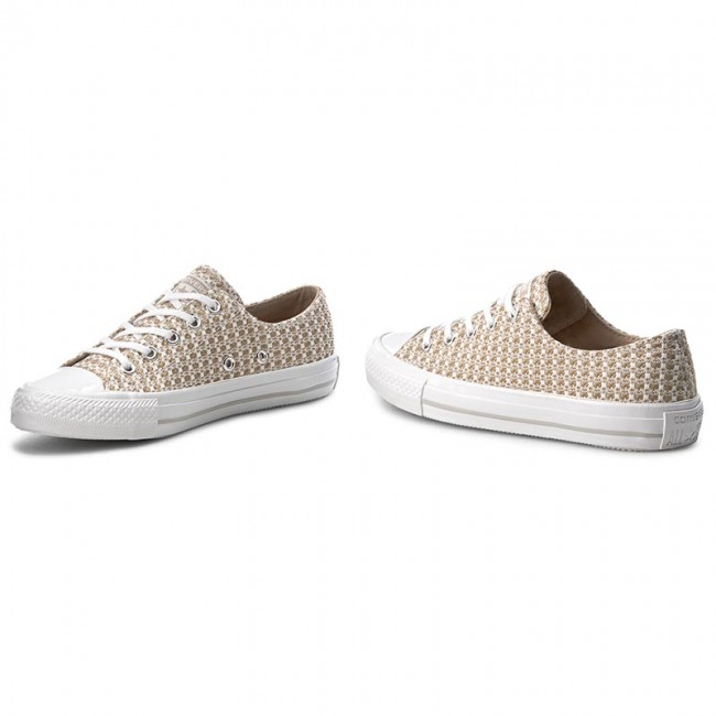 Sneakers CONVERSE - Ctas Gemma Ox