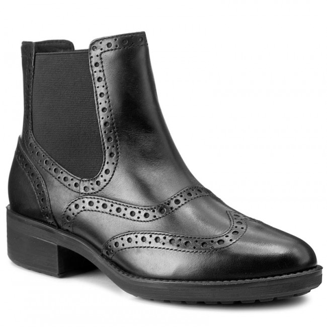 Womens D Ettiene B Chelsea Boots Geox Explore Cheap Online Discount Purchase Sale Buy Ktu1vrk