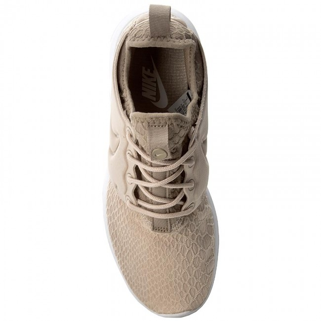 854b78a73a9c Shoes NIKE - W Roshe Two Se 881188 100 Oatmeal Oatmeal Khaki White -  Sneakers - Low shoes - Women s shoes - www.efootwear.eu