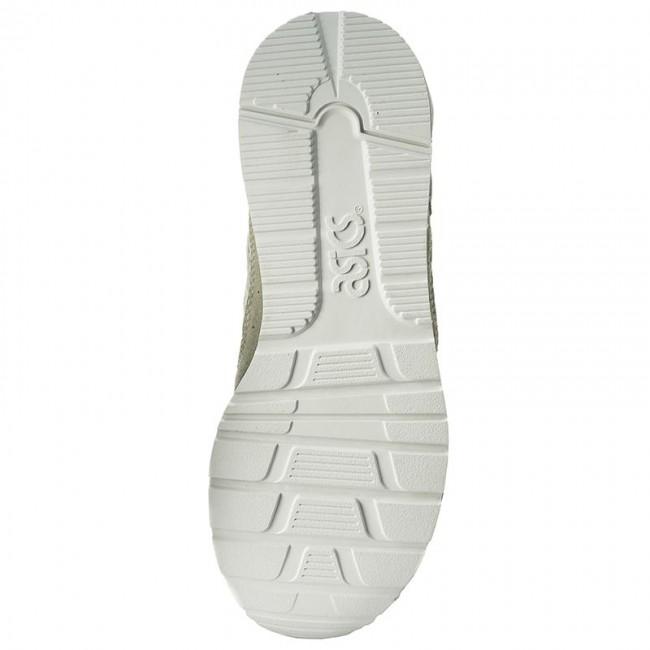Sneakers ASICS Gel Lyte HL7F2 SwampSwamp 0808