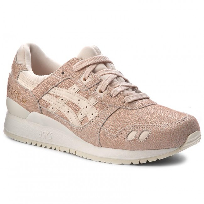 asics tiger gel-lyte iii - sneaker low