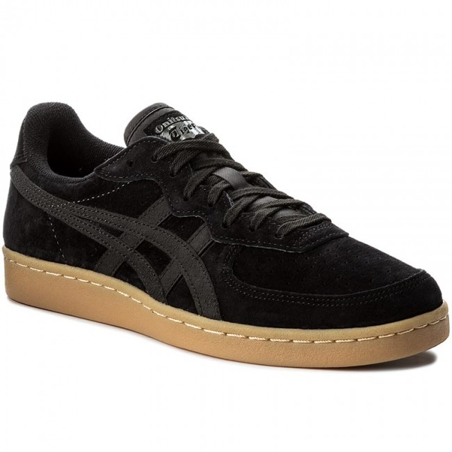 Sneakers ONITSUKA TIGER - Gsm D5K1L