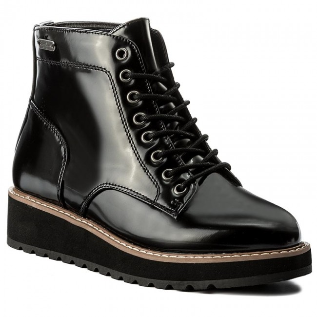 Affordable Online Sale Factory Outlet Womens Ramsy Chelsea Boots Pepe Jeans London Get Online Discount Purchase Shopping Online Sale Online 9ruj79QvZ