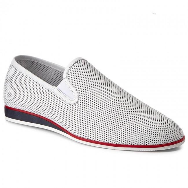 155 0 Shoes Low Gino Rossi Mwv497 Xb00 Alan Casual 00 1100 FwwCIq0O
