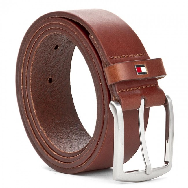 a9179f0e2c731b Men s Belt TOMMY HILFIGER - New Denton Belt 4.0 E367863162 95 257 ...