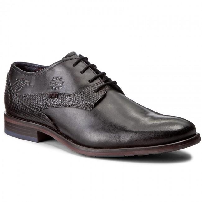 Shoes BUGATTI