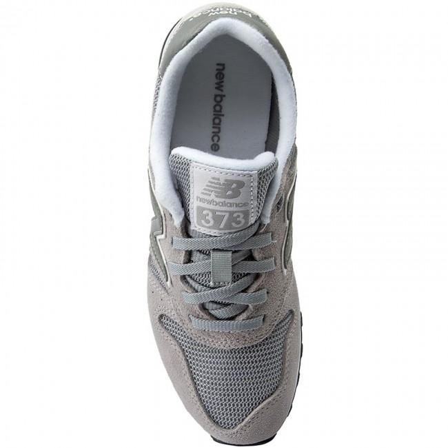 Sneakers NEW BALANCE - ML373GR Grey