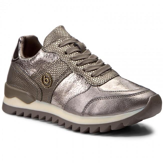 Sneakers BUGATTI - 422-27601-5050-9014