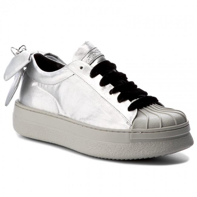 Sneakers PINKO  Chiusi AI1718 BLKS1 1H20C8 Y3RG Rm  Sneakers  Low shoes  Womens shoes       0000199727870