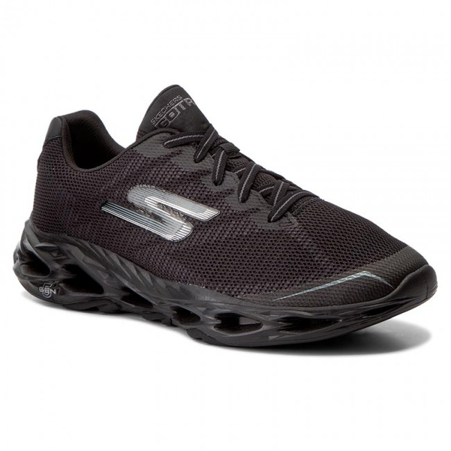 skechers go train womens purple \u003eUP to