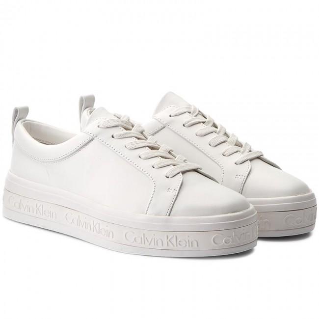Sneakers CALVIN KLEIN - Jaelee E5698