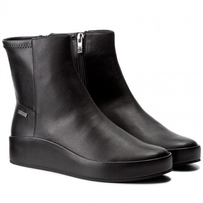 Boots CALVIN KLEIN - Harriet E5906