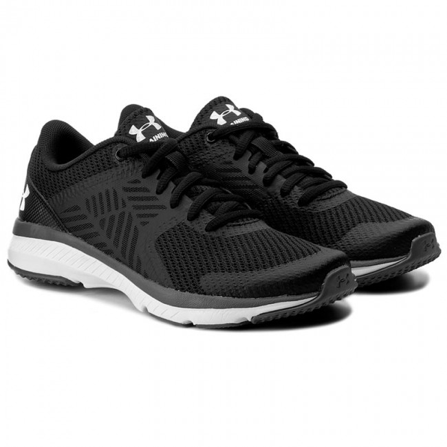 Under Armour UA Micro G Press TR 2wH3yF
