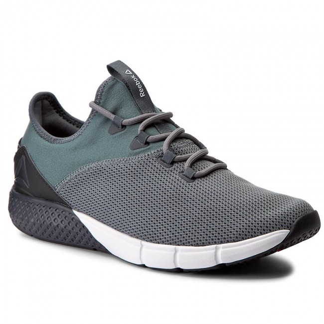Shoes Reebok - Fire Tr BS8008 Grey White - Fitness - Sports shoes ... 7aad98dc5a6