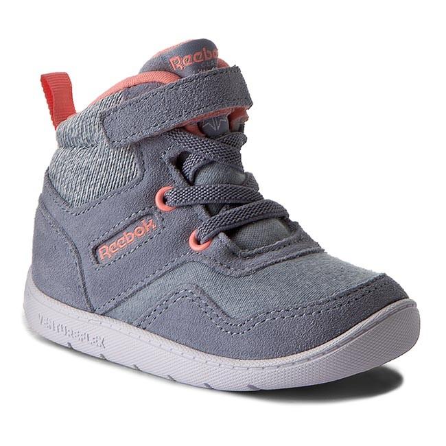 Sneakers LACOSTE - Explorateur Lace 317 1 Caj 7-34CAJ0003024 Blk KTscMxCVo
