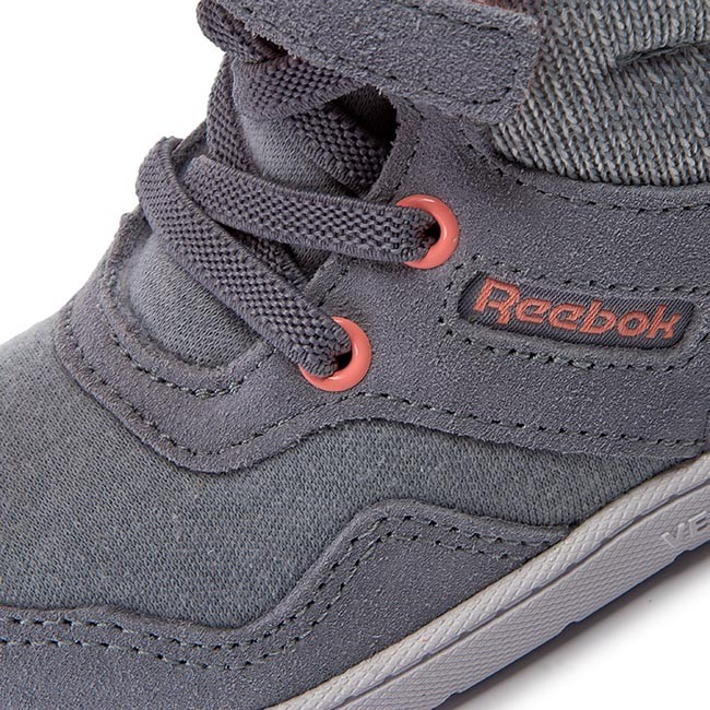Buy reebok sneaker boots   OFF49% Discounted 314744caf