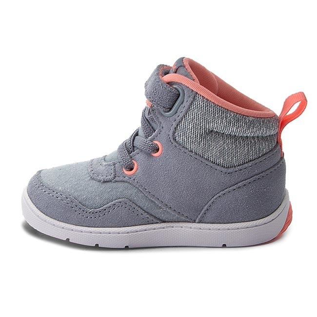 reebok sneaker boots cheap   OFF58% The Largest Catalog Discounts 35005641e