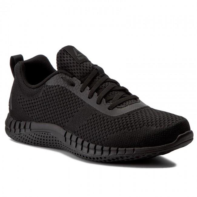 e046fc3b Shoes Reebok - Rbk Print Run Prime Ultk BS8588 Coal/Black - Indoor ...