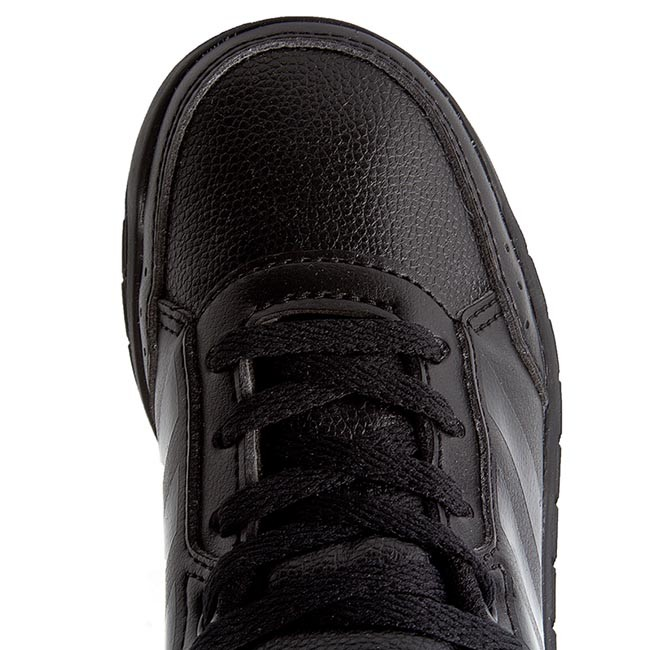 quality design ae821 1b46c Shoes adidas - AltaSport K BA9541 CblackCblack - Laced shoes - Low shoes -  Girl - Kids shoes - www.efootwear.eu