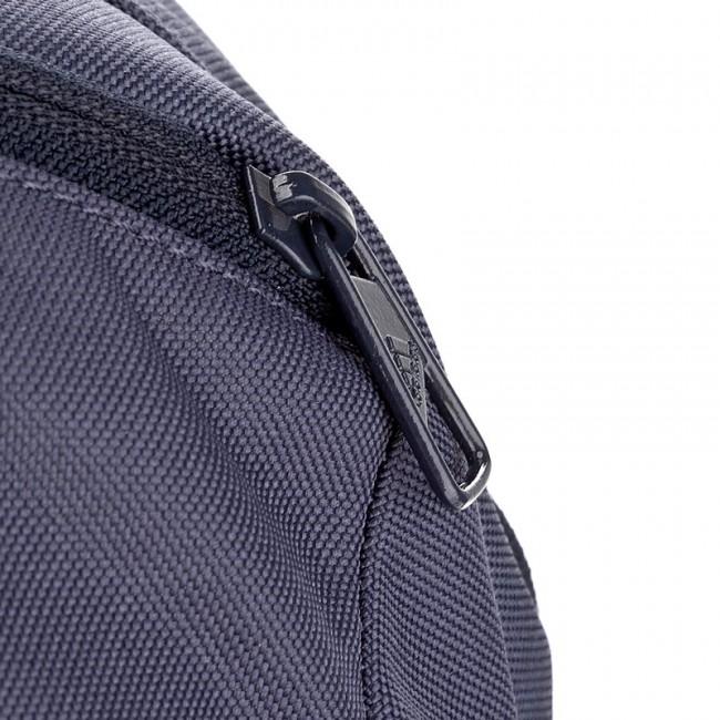 a511f07d38f Backpack adidas - Bp Power IV M BR1540 Trableu Legink White - Sports ...