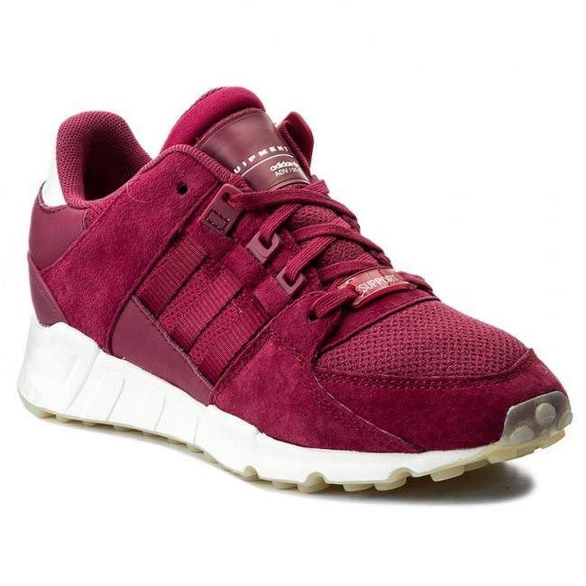 adidas Women's EQT Support Rf W Fitness Shoes Best Store To Get Sale Low Price UW835nM6g