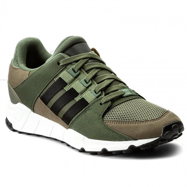 new products ab4e0 6e932 Shoes adidas - Eqt Support Rf BY9628 StmajoCblackBranch