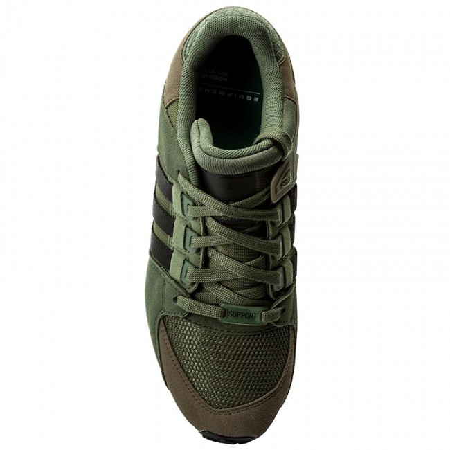 quality design 4c966 632fa Shoes adidas - Eqt Support Rf BY9628 StmajoCblackBranch - Sneakers - Low  shoes - Mens shoes - www.efootwear.eu