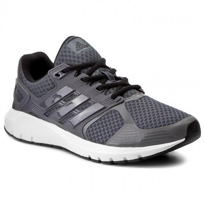 Shoes adidas - Duramo 8 M BA8080 Utiblack/Cblack