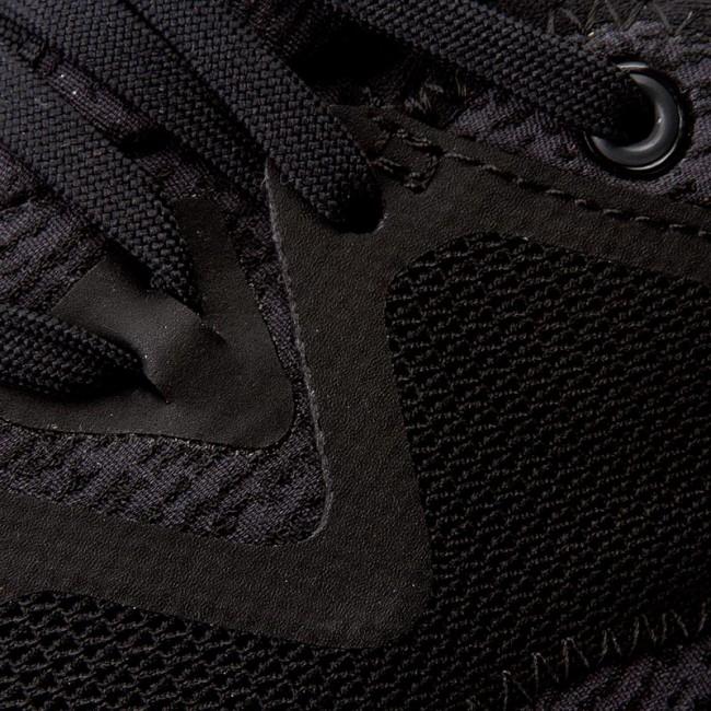 meet e9a7a c3af8 Shoes adidas - Edge Lux 2 BY4565 UtiblkCblack